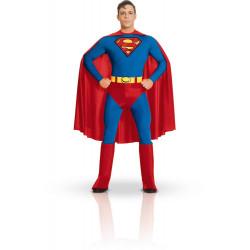 SUPERMAN CLASSIQUE HOM.M
