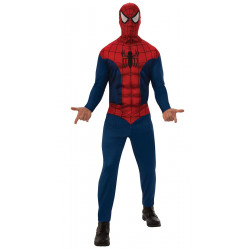 SPIDERMAN HOM.M/L