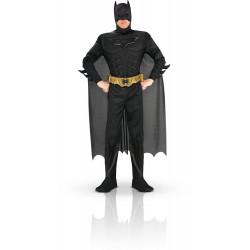 BATMAN DELUXE HOM.L