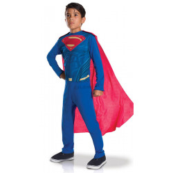 SUPERMAN G.5/6ANS