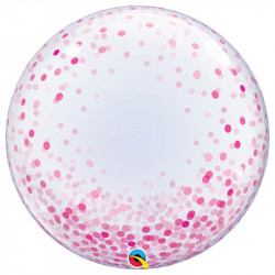 "(C) BALL.BUBBLE 24""..."