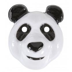 MASQUE PVC PANDA