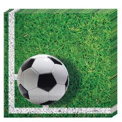 20 SERV.FOOTBALL VERT