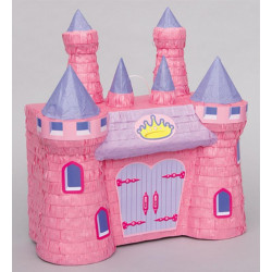 PINATA CHATEAU ROSE