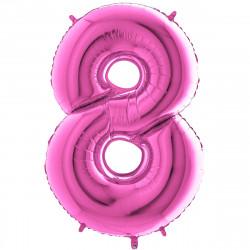 """(C) BALLON 26"""" (66cm) 8..."""