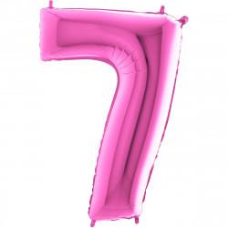 """(C) BALLON 26"""" (66cm) 7..."""