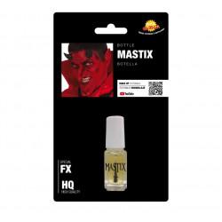 MASTIX 10ml POUR POSTICHES