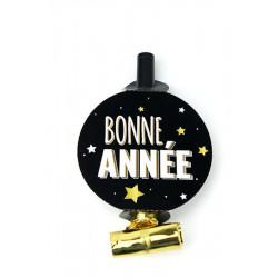 """6 SANS-GENES """"BONNE ANNEE""""..."""