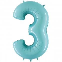 """(C) BALLON 26"""" (66cm) 3..."""