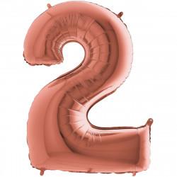 """(C) BALLON 26"""" (66cm) 2..."""