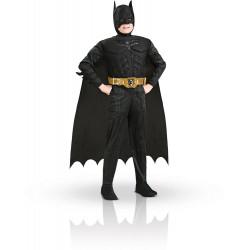 BATMAN LUXE G.8/10ANS