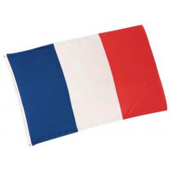 DRAPEAU FRANCE 0.60X0.90M